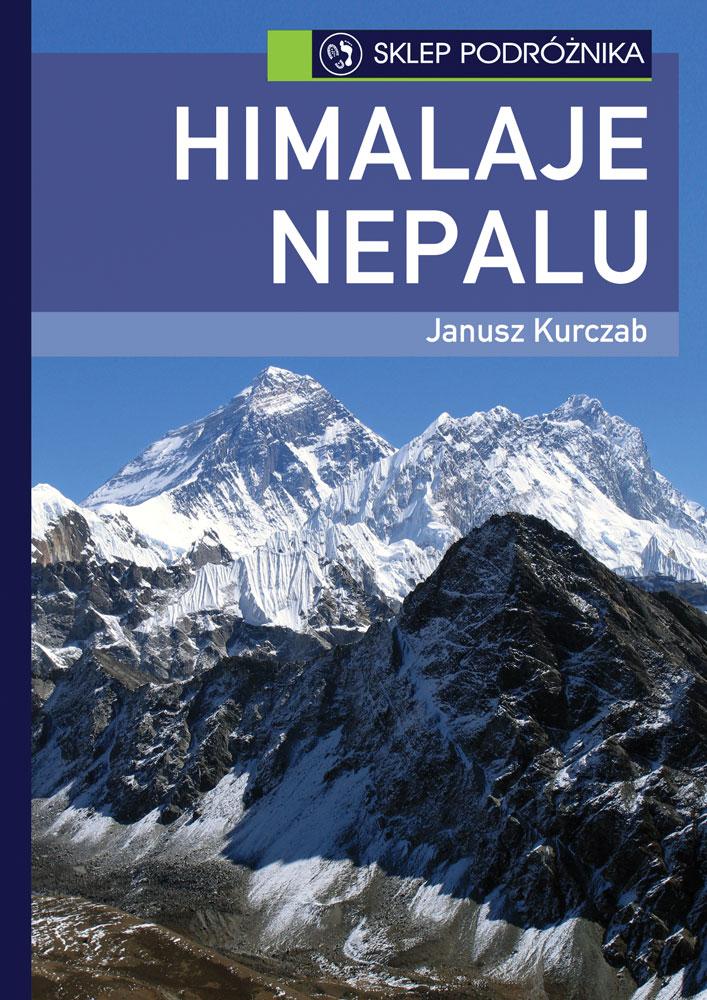 Nepal celne